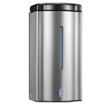SHGO HOT-Automatic Soap Dispenser, Non-Contact Automatic Dispenser, Intelligent Induction Soap Dispenser