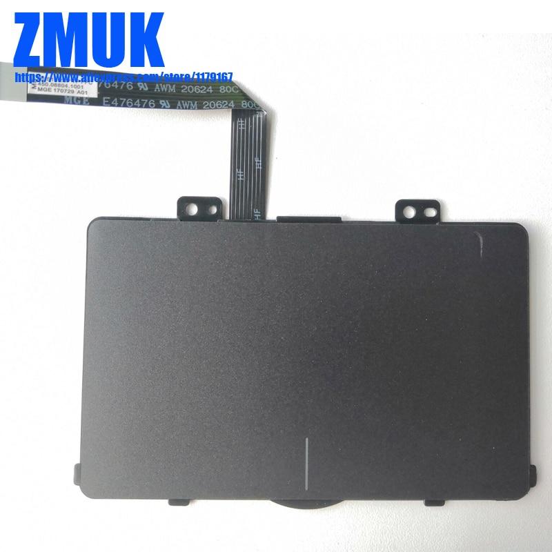 Модуль сенсорной панели для ноутбука Dell Inspiron 15 3551 3552 3558 Series,P/N CN-09FD78 9FD78