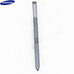 S-Pen Stylus No-Bluetooth-Function Note9 N960 Samsung Touch Galaxy Original New for