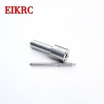 DLLA155P180 L203PBAEZG DLLA155P179 L204PBACCM NP-DLLA160PN010 NP-DLLA160PN063 Diesel injector nozzle high quality