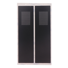 1 Pair Speaker Sticker Mesh Sticker For Lenovo Thinkpad T420 T420i high Quality