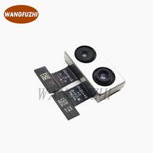 Wangfuzhi оригинальный модуль задней камеры для xiaomi mi a1