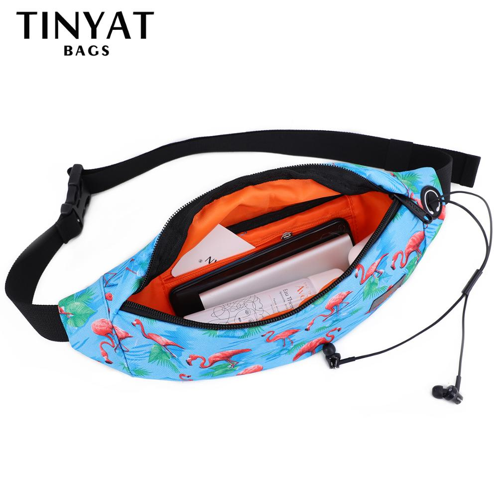 Thats How I Roll Bowling Sport Waist Packs Fanny Pack Adjustable For Run