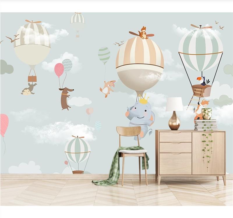Aymsm Chambre denfants d/écoration Murale Futurama Cartoon Classique Cartoon Art Peinture Soie Toile Affiche Mur d/écor /à la Maison 40X60 cm sans Cadre