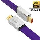 8K HDMI 2.1 High Def...