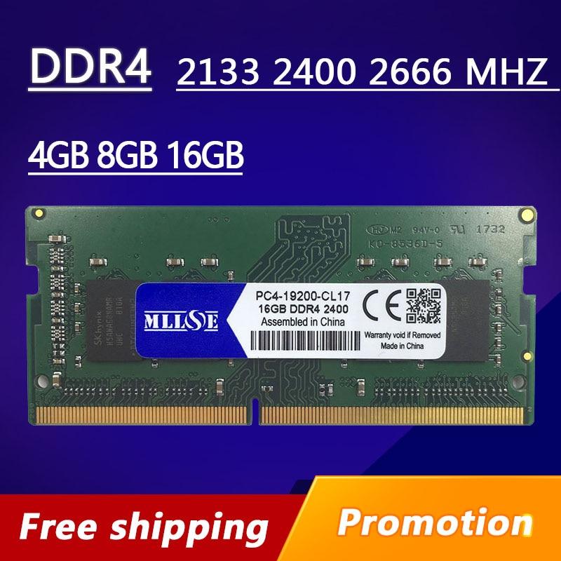 8GB//16GB//32GB  DDR3 DDR4 2133MHZ 2400MHZ 2666MHZ 3200MHZ Non-ECC Hyperx Ram Lot//