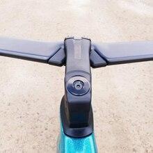 Углеродистая рама для дорожного велосипеда SWV-08 sagan цветные велосипедные рамы вся внутренняя проводка 700C карбоновые велосипедные рамы с рулем