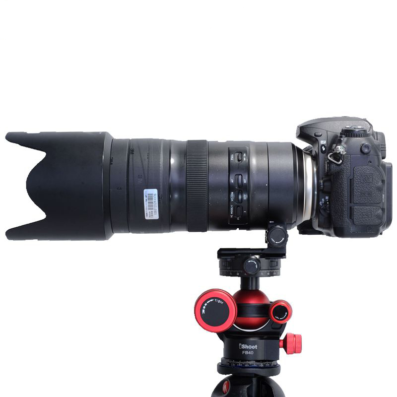 sp 70-200mm f2.8 di vc usd g2