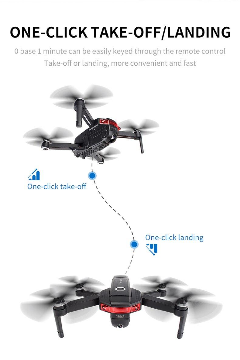 GPS四轴航拍无人机-英文_10