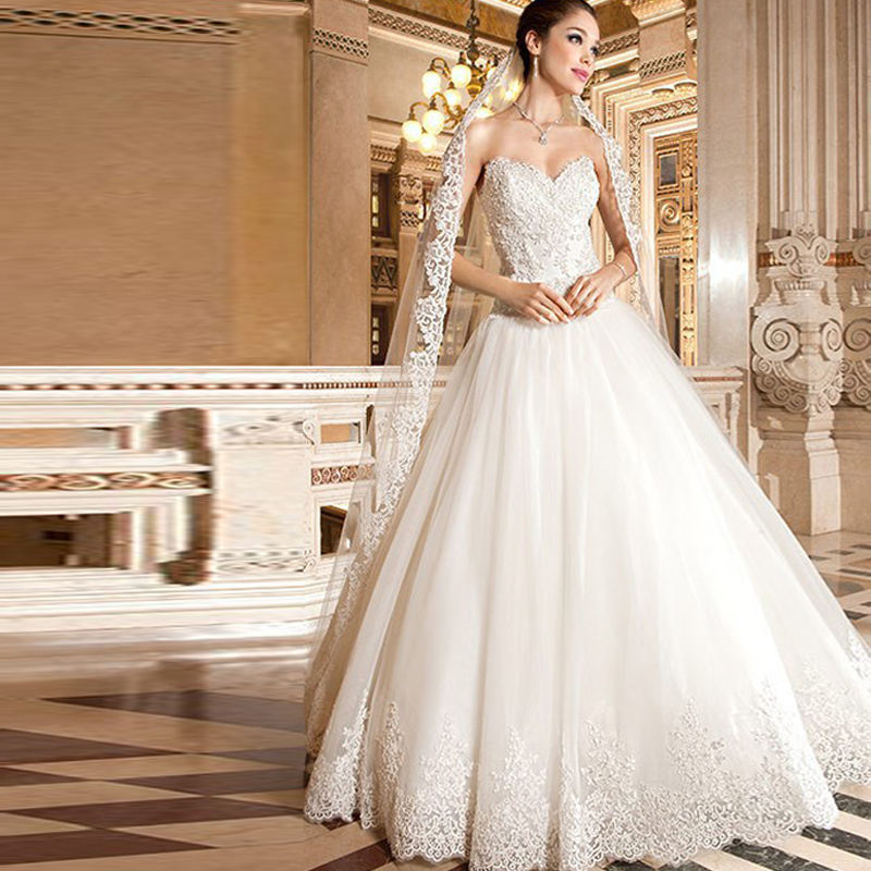 Gorgeous Tiered Organza Long Sleeveless Bridal Gown Lace Vestido De Noiva 2018 Off The Shoulder Mother Of The Bride Dresses
