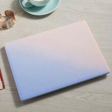 Жесткий силиконовый чехол для huawei Matebook D15 Matebook D 14 Matebook 13 14 Mate book X pro Honor MagicBook 15 14 laptop