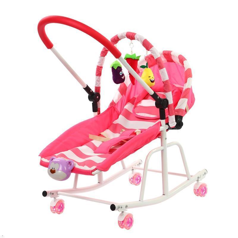Estudio Stolik Dla Dzieci Kinder Stoel Taburete Cadeira Mueble Infantiles Toddler Baby Infantil Kid Furniture Children Chair