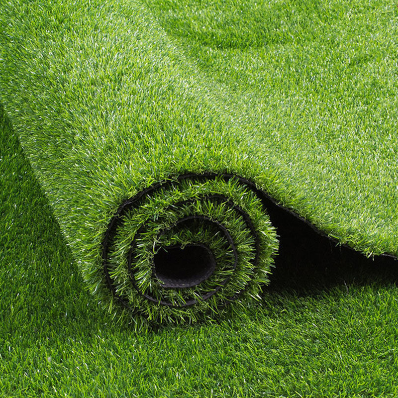 Custom Garden Grass Moss Artificial Turf Golf Football Field Artificial Turf Wholesale(Calculated Price Per Square Meter)