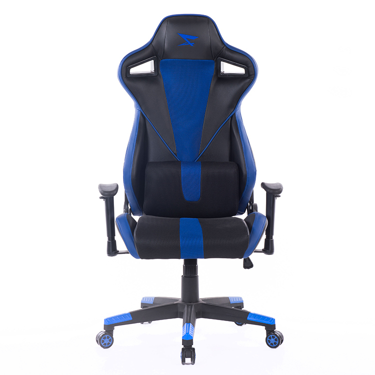 Anchor Gaming WCG Ergonomic Computer Armchair Chair Home Cafe Game Competitive Seats Free Shipping