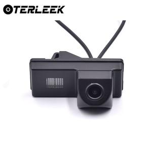 For Toyota Reiz Land Cruiser 100 200 Prado Car Rear View Camera Waterproof Night Vision Backup Parking Reverse 150 Degree
