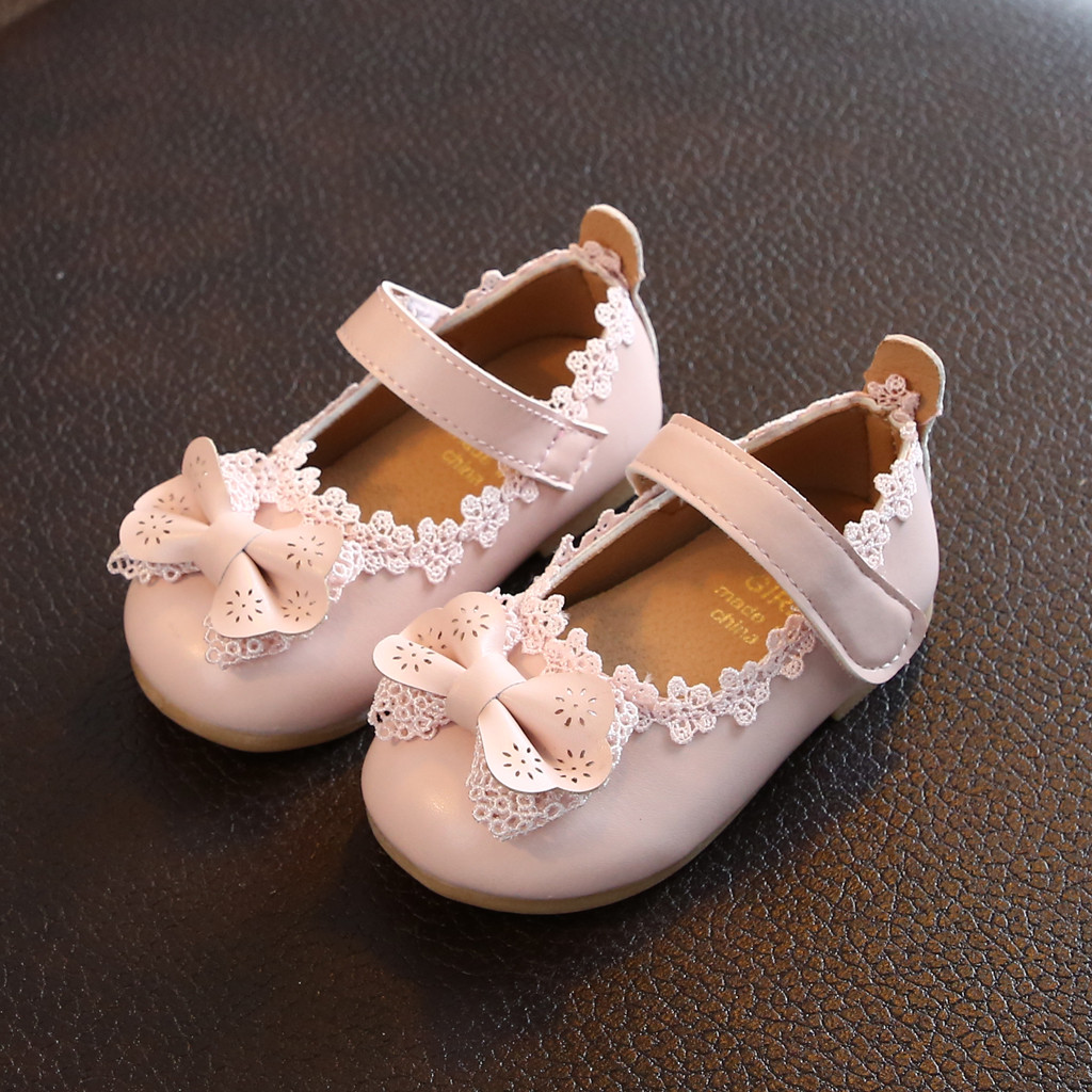 Sandals Girls Shoes Sandalias Zapatos Nina Mini Melissa Sandal Zapatos De Nina Sandalia Infantil Menina Patchwork Z4 детская обу