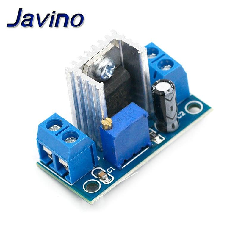 LM317-DC-DC-convertidor-Buck-Step-Down-M-dulo-de-placa-de-circuito-regulador-lineal-LM317_1