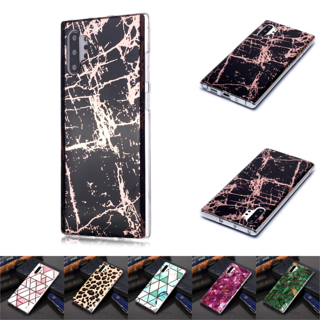 Light Cases Cover For ajax <font><b>Samsung</b></font> A71 Cute sFor <font><b>Samsung</b></font> Galaxy cellular A50S A10S <font><b>A30S</b></font> A51 A20S Casa Soft TPU Cover Portable image