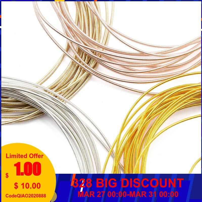 QIAO Hollow Line Sewing Accessories Patch,embroidery Badge Mat,copper Wire,Advanced DIY Hand Made, Jewelry Accessories,10g/lot