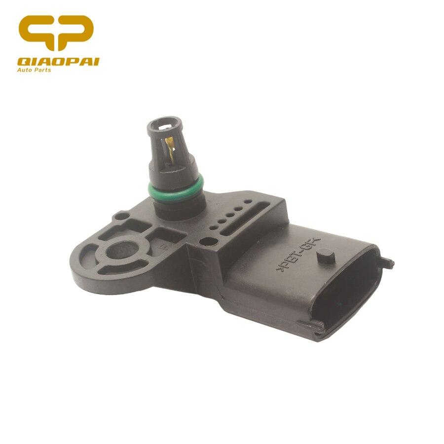 0261230030 Capteur Pression Map Autoparts