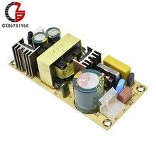 AC-DC переключение Питание 12V 1A 2A 3A 24V 1.5A 5V 2A 2.5A адаптер питания переменного тока 220 В 110 В до 5 В, 12 В, 24 В постоянного тока трансформатор конвертер