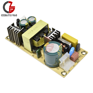 AC-DC Switching Power Supply 12V 1A 2A 3A 24V 1.5A 5V 2A 2.5A Charing Adapter AC 220V 110V to 5V 12V 24V Transformer Converter