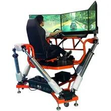 Vr games adult VR Kanojo