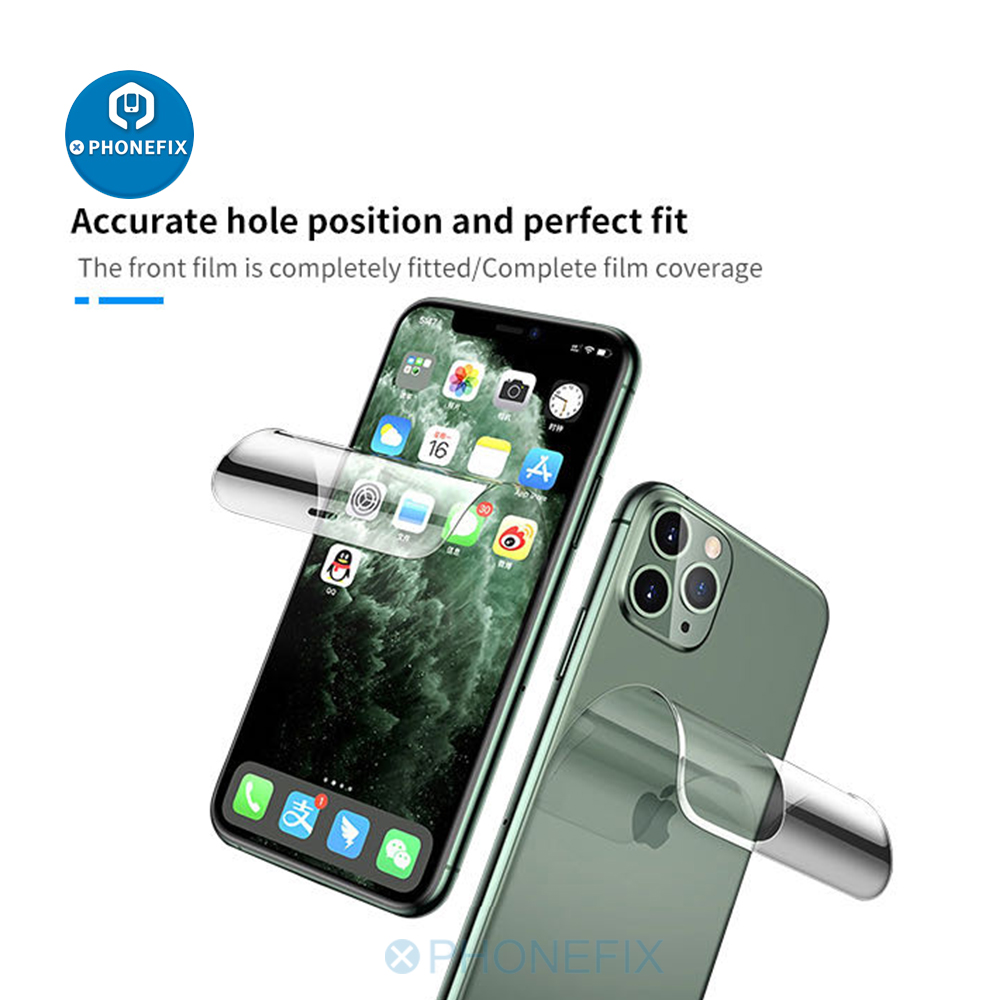 home improvement : Power Supply Test Cable Boot Line for iPhone 11 11Pro XR XS Max 8 7 6S 6 for Samsung Huawei Xiaomi Logic Board Charging Wire