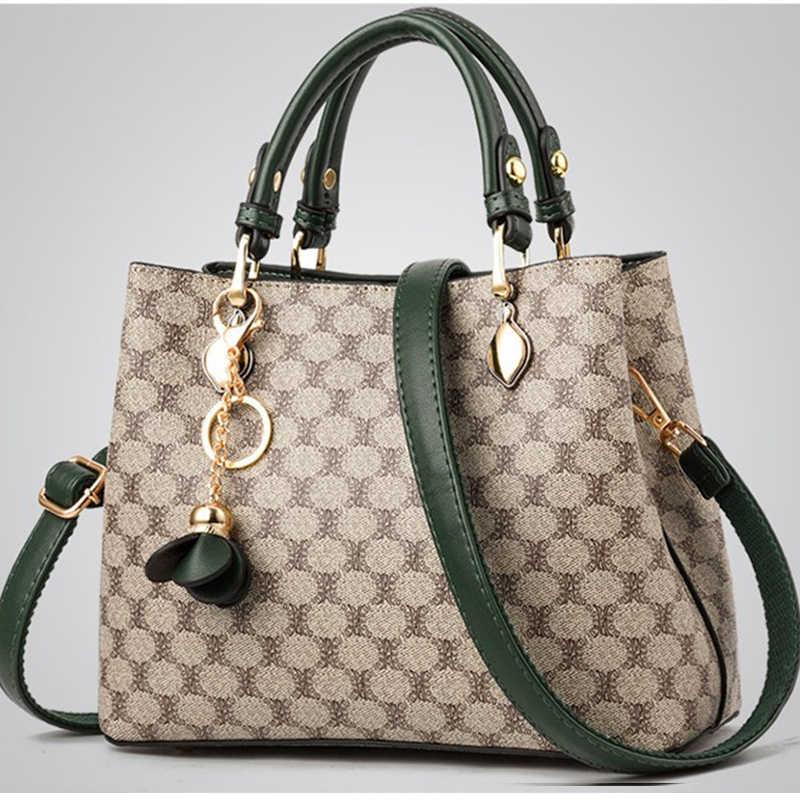 2019 luksusowe Disigner torebka damska torba Luis Vuiton kobiet torba kobiet torby na ramię duża pojemność Louis Totes torebka G torba