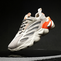 A52 Chunky Men Sneakers 1