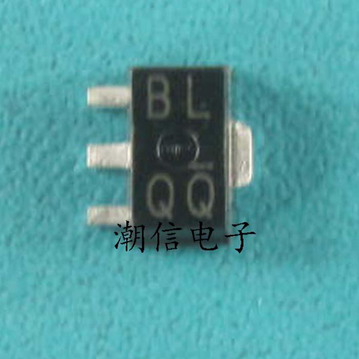 2SB1561 T100Q BL SOT-89 2A 60V