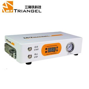 Image 1 - LCD Separator M1 Maschine Flache Bildschirm LCD Blase Entferner Maschine Hochdruck LCD Sanierung 7″ touch Screen Separator Reparatur
