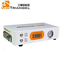 """液晶セパレーター M1 機フラットスクリーン液晶バブルリムーバー機高圧液晶改修 7 """"タッチスクリーンセパレータ修復"""