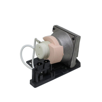 nmoul EC.J9300.001 Replacement Projector Lamp P-VIP 280/0.9 E20.8A for BENQ P5281/P5290/P5390W