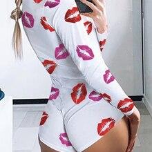 Dropshipping Wholesale Sleepwear Shorts Romper for Women Sex