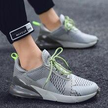 New Running Shoes Men Jogging Sneakers Women