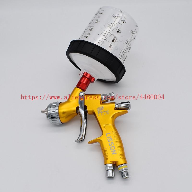 home improvement : UNI-T UT353 Noise Measuring Instrument db Meter 30 130dB Mini Audio Sound Level Meter Decibel Monitor