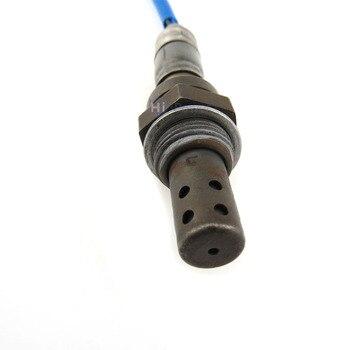 OEM 36531-PPA-305 234-9005 O2 Lambda Sauerstoff Sensor Für Honda CR-V 2002-2005 Luft Kraftstoff Verhältnis 36531PPA305 2349005