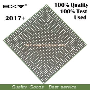 цена на DC:2017+ 100% test very good product 216-0774211 216 0774211 bga chip reball with balls IC chips