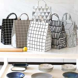 Cooler-Bags Tote Lun...