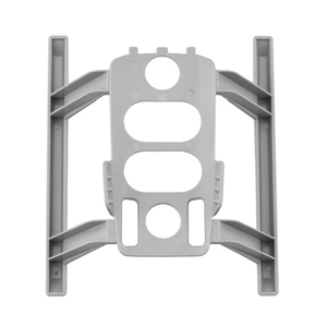 Image 1 - Quick Release Landing Gear Kits for DJI Mavic 2 Pro/Zoom Drone Height Extender Long Leg Foot Protector Stand Gimbal Guard
