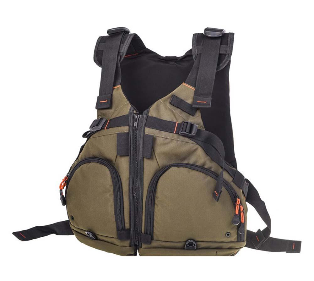 fishing vest (2)