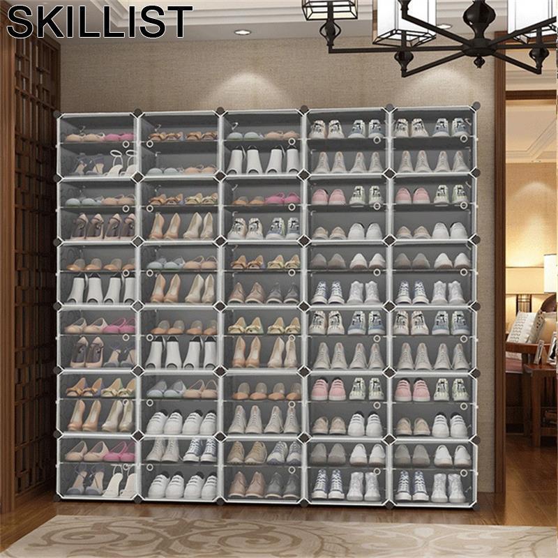 Cabinet Meble Zapatero Mueble Para El Hogar Schoenen Opbergen Scarpiera Sapateira Furniture Meuble Chaussure Shoes Storage