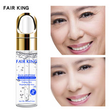 Peptides Collagen Face Cream Hyaluronic Acid Whitening Cream Facial Skin Care Anti Aging Moisturizer Face Retinol