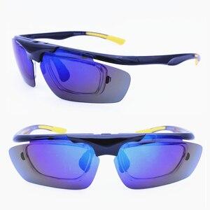hotsales 6012 high quality flip up UV400