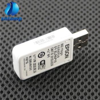 Wireless LAN Module FOR EPSON Pro G7905UNL/Pro L1100U/Pro L1100UNL/Pro L1200U/Pro L1200UNL/Pro L1300U/Pro L1300UNL Projectors