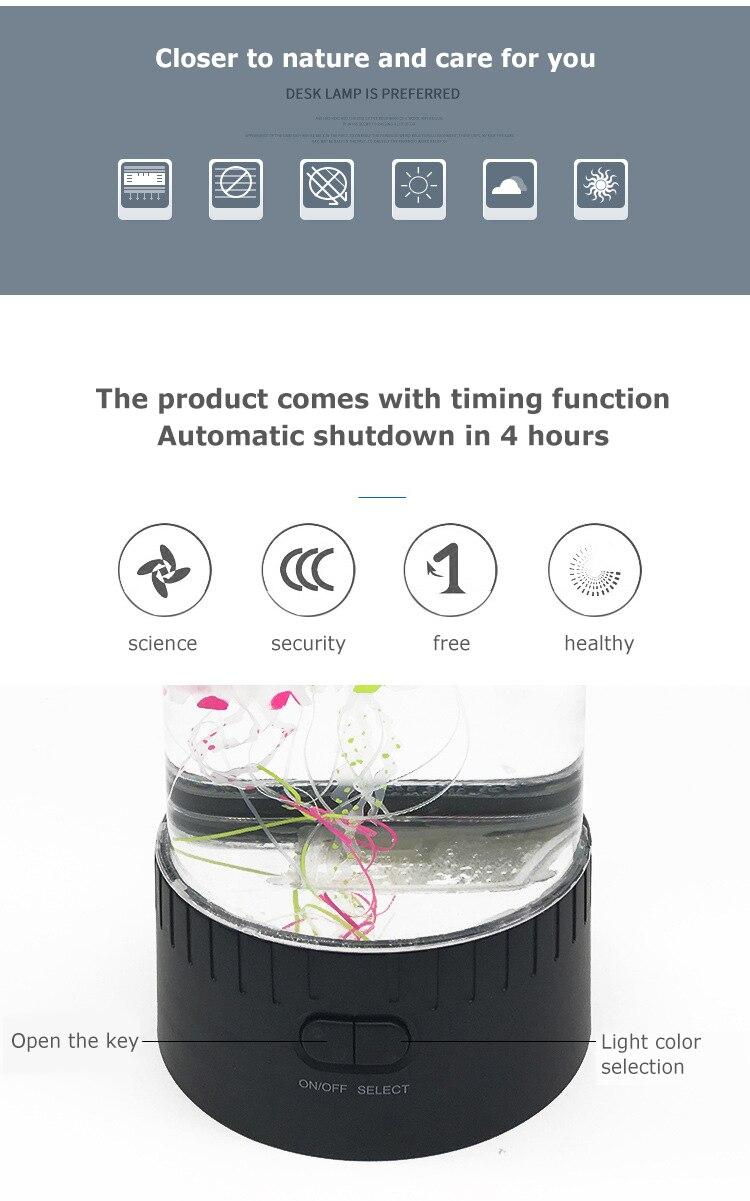 产品描述(3)