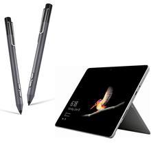 Стилус из алюминиевого сплава для планшета стилус для мобильного телефона стилус для рисования планшетные ручки для microsoft Surface Go Pro 3 Pro 4