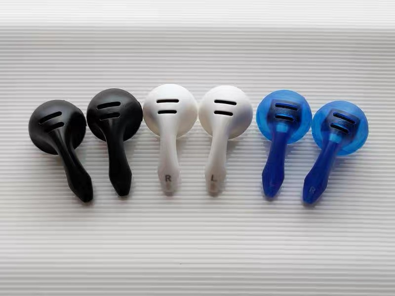 Fones de Ouvido Escudo 4 Cavidade Febre Orelhas Alta Fidelidade Baixo pk Earbud Pares Diy Pk1 Pk2 3