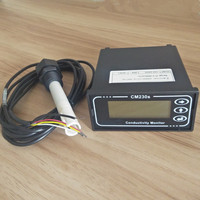 https://ae01.alicdn.com/kf/H1c9f18a8574d42edb61c528700f5ef62A/CM-230S-Conductivity-Meter-4-20mA-Current-Monitor-Rate.jpg
